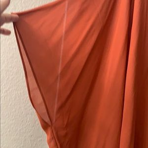 Forever 21 Other - Kimono/ Coverup